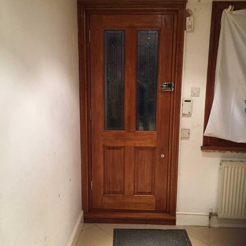 Bespoke Wooden Doors and Fire DoorsBespoke Joinery Gallery of Wooden Doors and Fire Doors. External Fire Doors For Sale Uk. Home Design Ideas