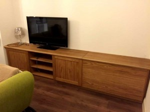 London Household and Architectural Furniture